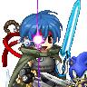 mmntw26's avatar