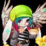 Rose Mercury's avatar