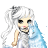 BloodWhite_Fang98's avatar