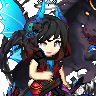 Snowstar16's avatar