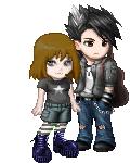 emineko's avatar