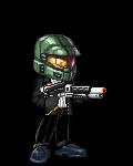 gorilaz24's avatar
