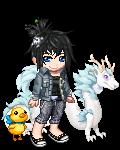 Hikari_No_Kurai's avatar