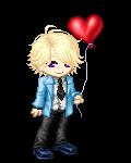 Makoto17's avatar