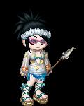 KuroGetsuKoneko's avatar
