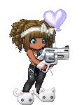 Halo Stars's avatar