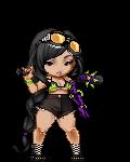 Tijolinho's avatar