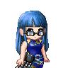 Nitsa Amanya's avatar