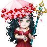 Ravana Night's avatar