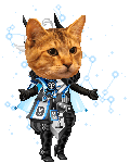 Psychokain's avatar