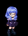 VampiraBRcat's avatar