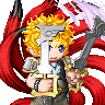 Ventus85's avatar