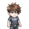 xXxJoey13xXx's avatar