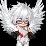 dhiodhaha's avatar