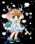 oranberryluna's avatar