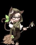 AchinForBacon06's avatar