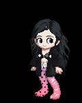 yung cholita