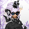 Koyuki Shirogane's avatar