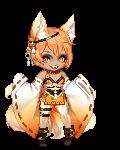 HopeRazgriz's avatar