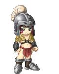 orion senshi's avatar