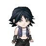Raine_44354's avatar