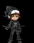 G0d 0f H0b0s's avatar