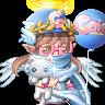 Pegasaurus Rex's avatar