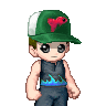 Pokemaster_ultimate's avatar