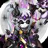 Shado-Nightwins's avatar