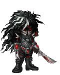 Mogtoats's avatar