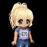 ii-OhhDarian's avatar