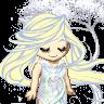Cupicake's avatar