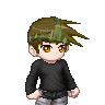 12345678lj's avatar