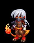 ninjamaster1396