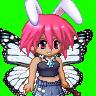 Bunny_Butterfly's avatar