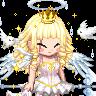 short_blondie911's avatar