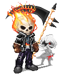 soulbleed666's avatar