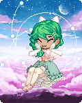 SweatshirtNinja27's avatar