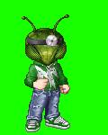 geoncrank's avatar