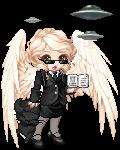 Eruravenne's avatar