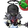 muffinhead15's avatar