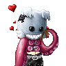 experimentme's avatar