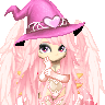 II-SapphirePrincess-II's avatar
