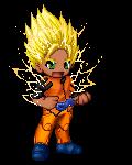 CrossFire43's avatar
