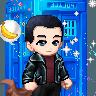 xXThe Doctor_Allons-yXx's avatar
