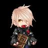 [No.that.fun]'s avatar