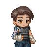 Aikanaro_Palantir's avatar