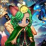 NoraWolf's avatar