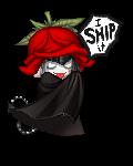 BeetleSuus's avatar