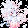 diaper genie's avatar